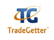 Klik hier om naar de homepage van www.tradegetter.nl te gaan