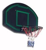 Klik hier en zie hoe je kans maakt op dit basketbalboard of Reebok 5 KG gewichten.