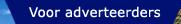 Informatie voor Merchants / Adverteerders / Partners...