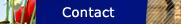 Contact opnemen met TradeGetter...