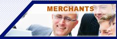 TradeGetter voor Merchants