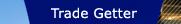 Informatie over TradeGetter...